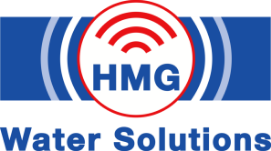 HMG Water Solutions